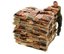 80 bags