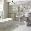 Heritage-Bathroom