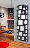 cube radiator