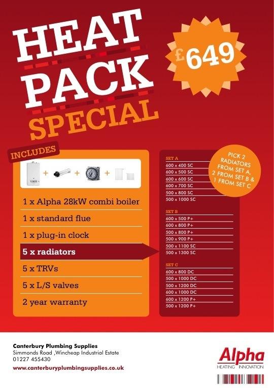 Heat Pack JPEG