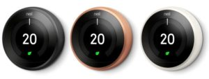 nest-thermostat-review-copper-white-black_thumb